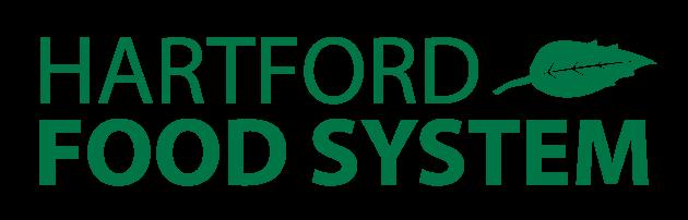 Hartford Food System