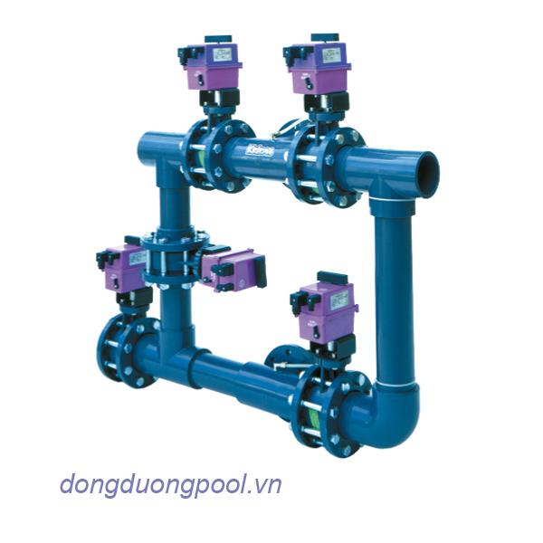 pin-vs-5-van-tu-dong-cho-1-loc-ep-lop