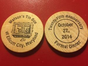 2014-10-20 19.17.30