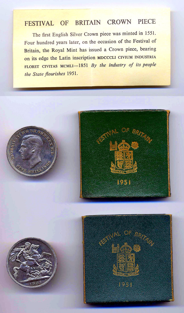festival-of-britain-coins-11
