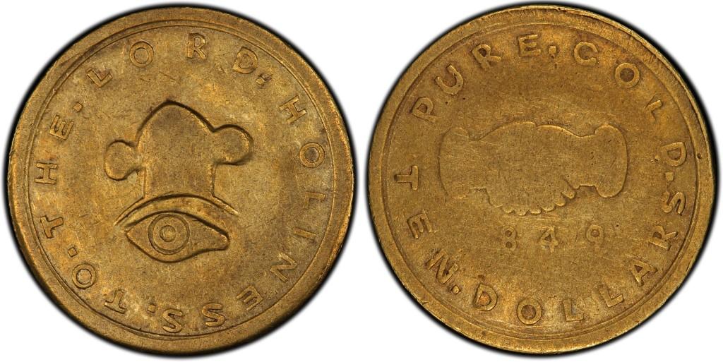 1849ten