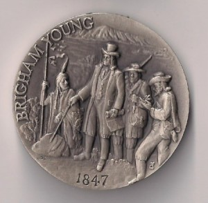 35-Longines-Medal-Brigham-Young-01