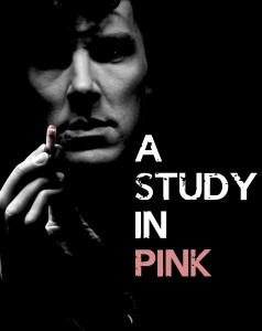 sherlock_bbc_poster__a_study_in_pink_by_bradymajor-d5uyvei