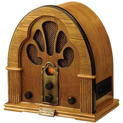 Radio Broadcast of The Adventure Of The Uddington Witch – October 31, 1948