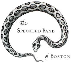 The Speckled Band of Boston Celebrates 75th Anniversary