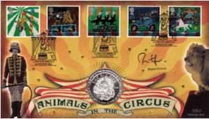 Circus PNC