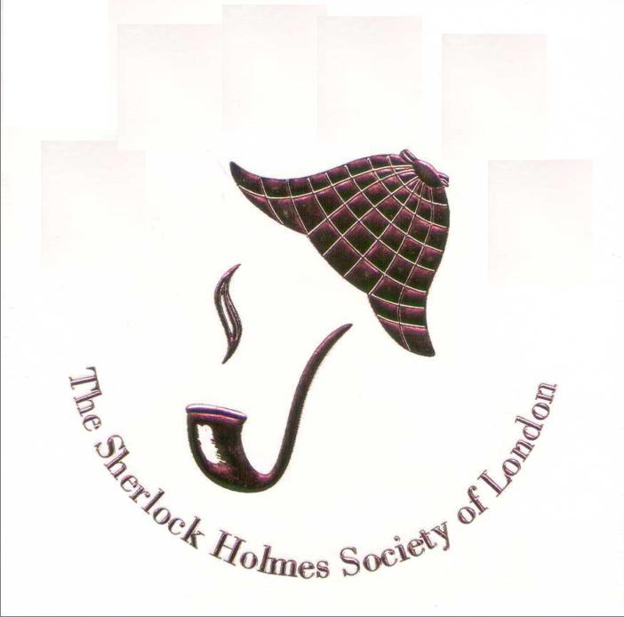 The Sherlock Holmes Society of London's 1961 Garrideb Gathering
