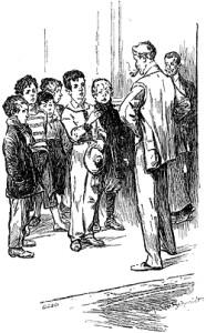 Illustration by Richard Gutschmidt (1902)