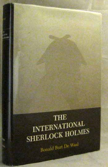 HolmeWork Assignment: The Sherlock Holmes Credit Card