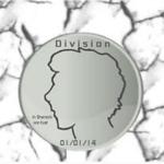 RedBubble - ChocoChipMtnDew Sherlock Coin