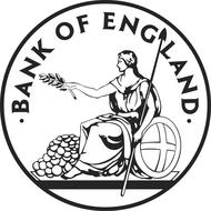 Bank of England Exhibition on the History of Counterfeiting