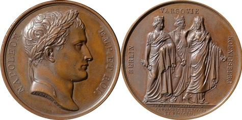napoleon-1807-campaigns