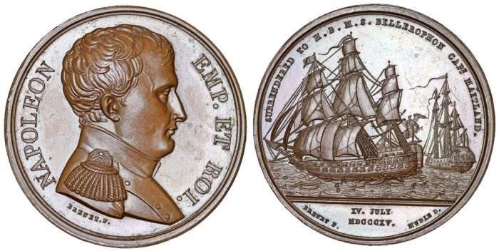 napoleon-surrenders