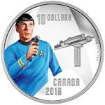 2016-canada-spock