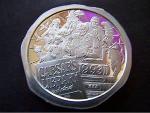 caesar-93-silver-rev