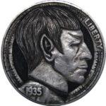 spock-hobo-1