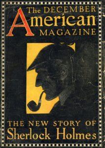 534px-american-magazine-1911-12