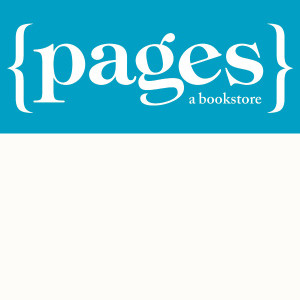 Pages Book Store