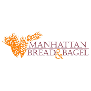 Sponsor: Manhattan Bread & Bagel
