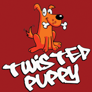 logo-twisted-puppy