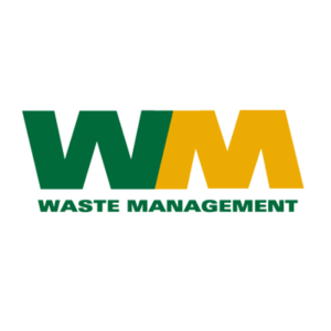 Sponsor: Waste Management