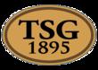TSG 1895