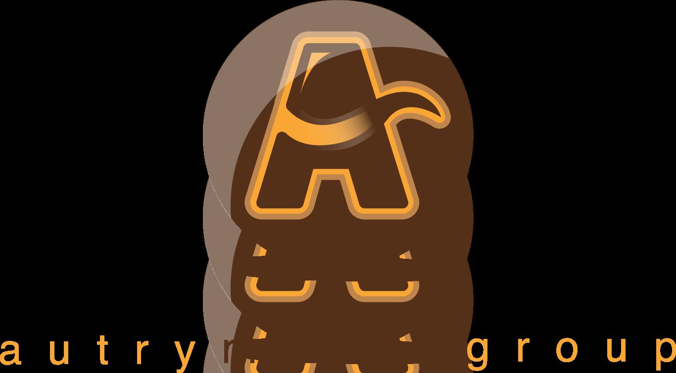Autry Media Group
