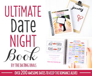 Dating Divas & Printables