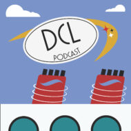 DCL Podcast