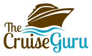 The Cruise Guru Logo (1)