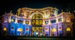 caesars-palace-562751_960_720