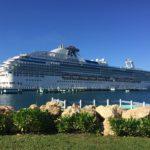 cruise-937069_960_720