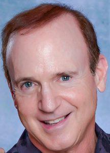 Cruise Expert - Las Vegas Expert - David Yeskel - Travel Guru