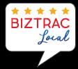 Biztrac Local logo