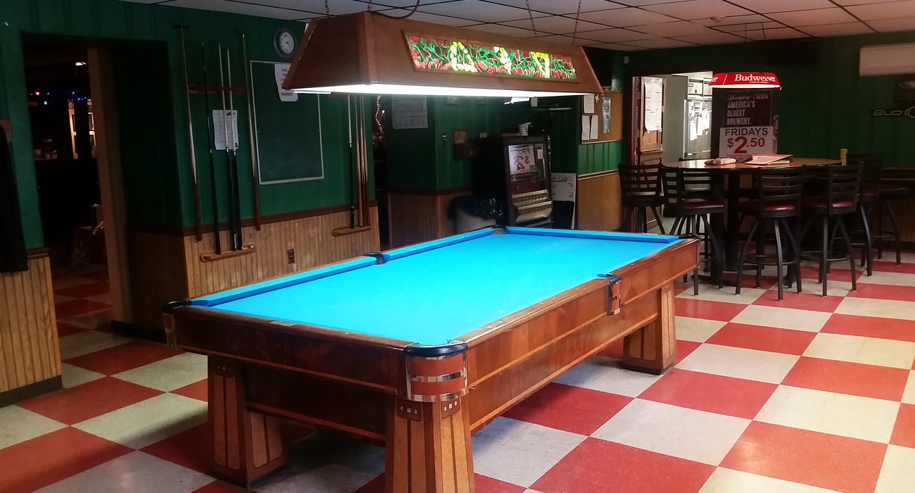 pool-table-1