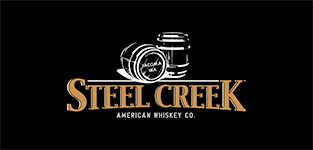 Steel Creek | Country Music Lives Here