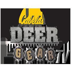 Deer Gear TV Logo copy