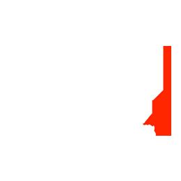 Maximum Outdoor Logo Transparent