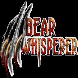 bear_Whispererpng