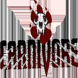 carnivorelogo