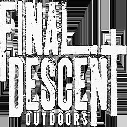 finaldescent
