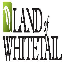 landofwhitetail