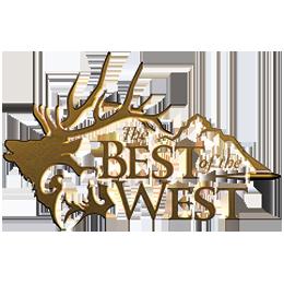 BOTW-Logo-260pxNB