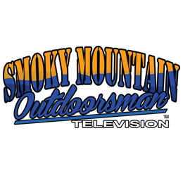 Smoky Mountain Outdoorsman Show Logo