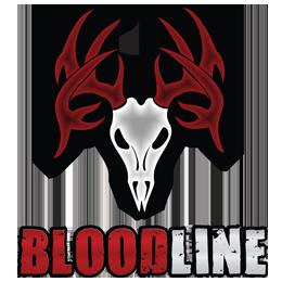 Show Logo-1