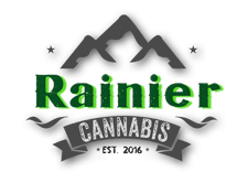 Mountlake Terrace's Pot Shop | Recreational Cannabis | Rainier Cannabis