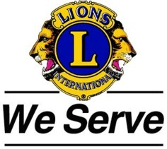 Friday Lions Club Meat Draw