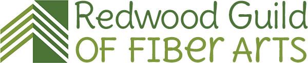 Redwood Guild of Fiber Arts