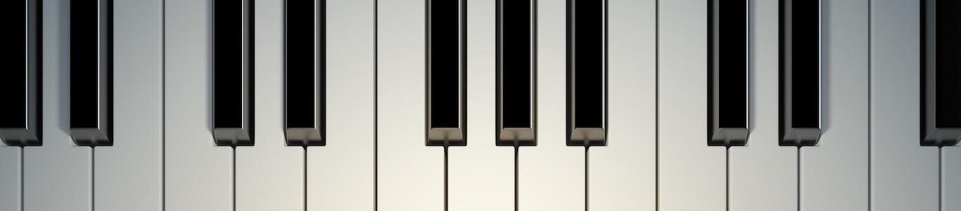 piano lessons at Scherzo Music School in San Mateo