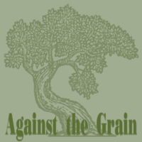Guest Column | Against the Grain | November 2020